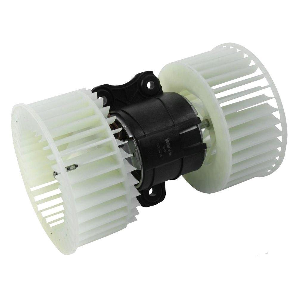 Uro Parts 64118385558 Hvac Blower Motor
