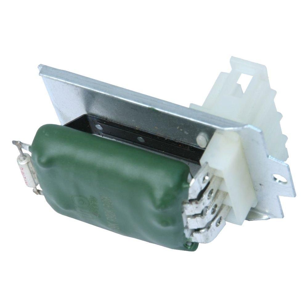 Uro Parts 701959263a Hvac Blower Motor Resistor