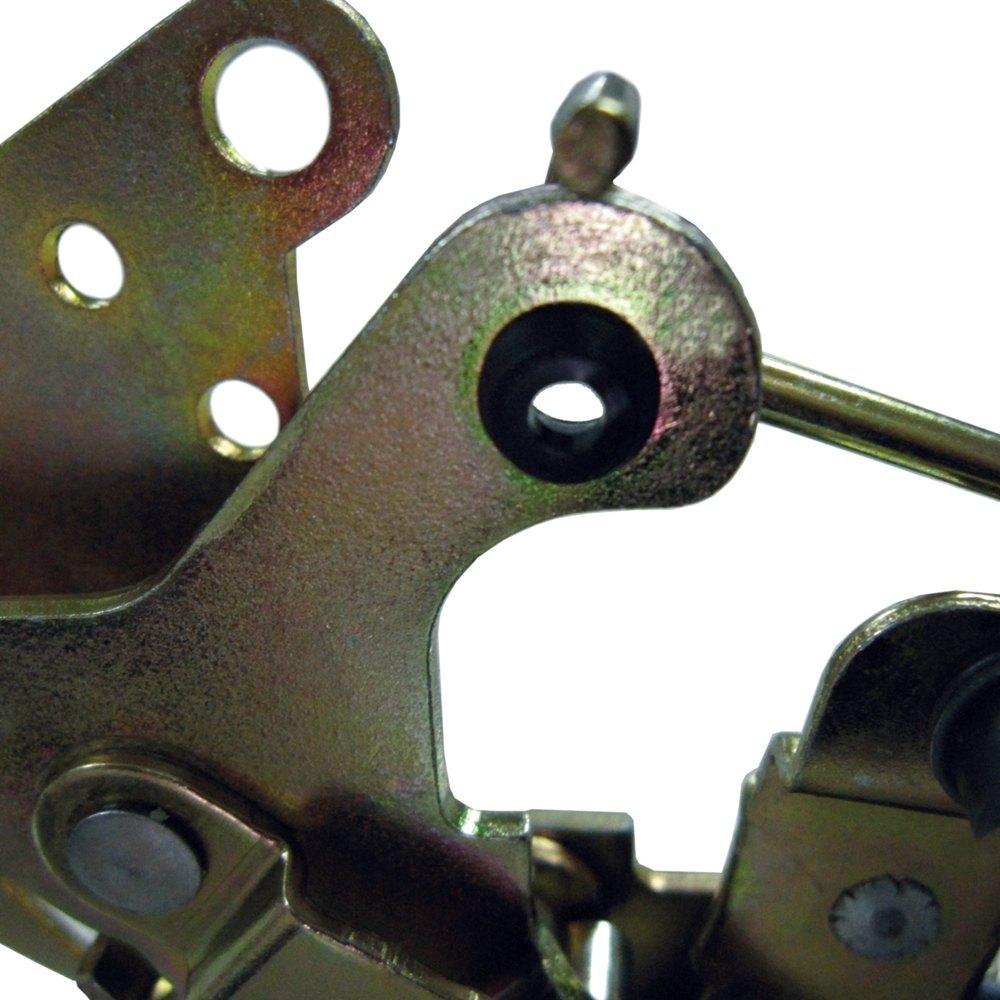Uro parts 850dlg door latch grommet for Door latch parts
