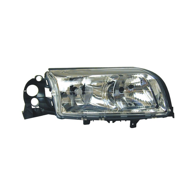 how to replace 2002 volvo s80 headlight replacement. Black Bedroom Furniture Sets. Home Design Ideas