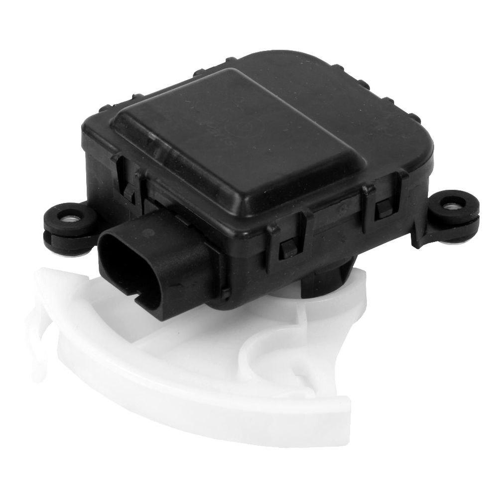 A//C Servo URO Parts 8D1820511F