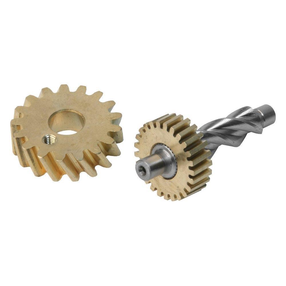 Uro parts 91162405603k convertible top motor for Convertible motor repair price