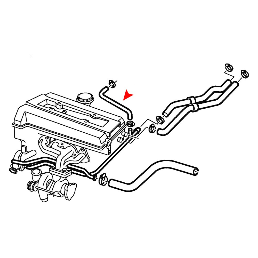 Whirlpool Oven Schematic Diagram additionally 2006 Saab 9 3 Vacuum Diagram furthermore 2004 Jeep Liberty Cooling System Diagram moreover RepairGuideContent besides P 0900c15280048977. on fan wiring diagram jeep grand cherokee parts