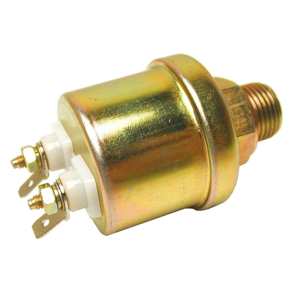 Oil Pressure Sensor Products Zhejiang Seineca Automotive Ind: URO Parts® 92860620301
