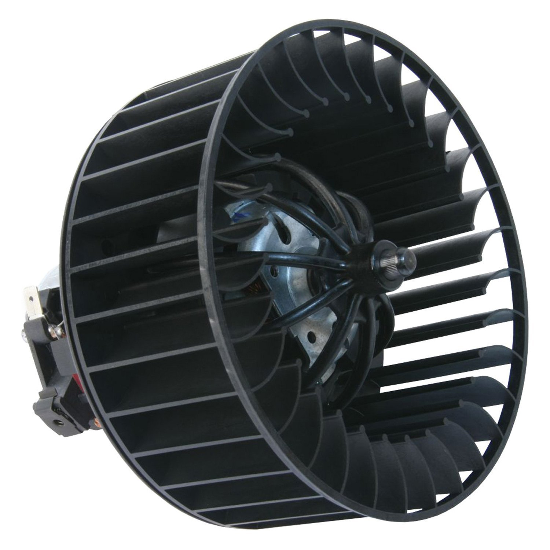 Uro parts 96457201601 hvac blower motor for Furnace blower motor price