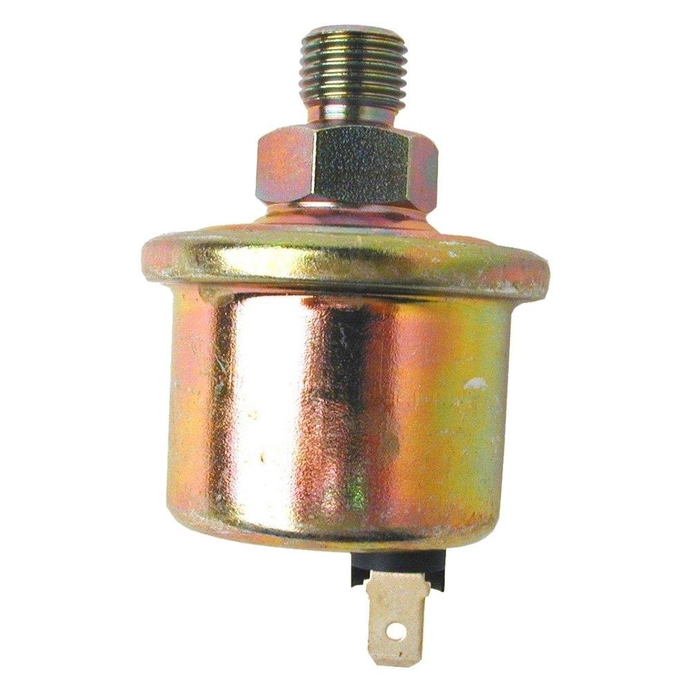URO Parts® C46272