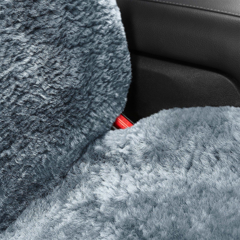 us sheepskin dodge journey 2017 tailor made all. Black Bedroom Furniture Sets. Home Design Ideas