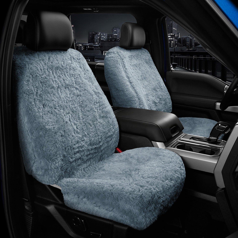 Fine Toyota Sheepskin Seat Covers Forskolin Free Trial Chair Design Images Forskolin Free Trialorg