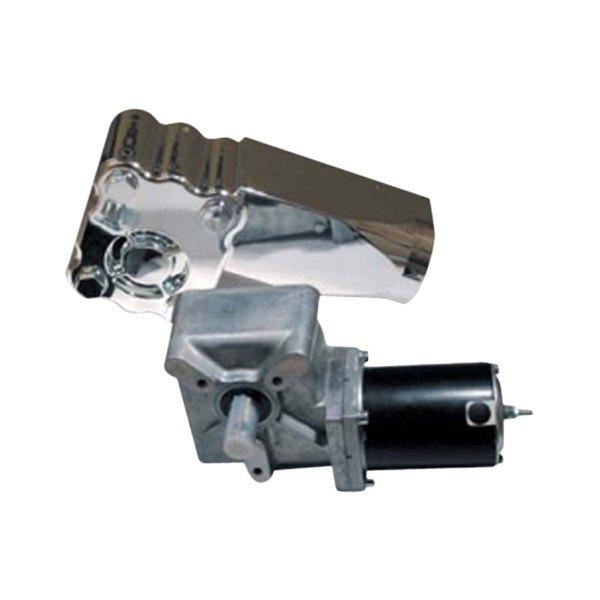 Us Tarp 13655 Tarping System Motor Assembly