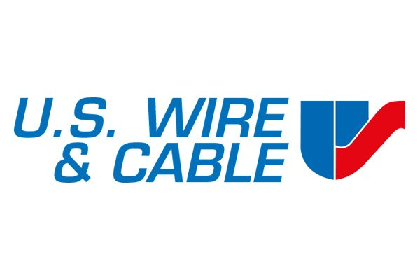 U.S. Wire & Cable® 35015 - 12\