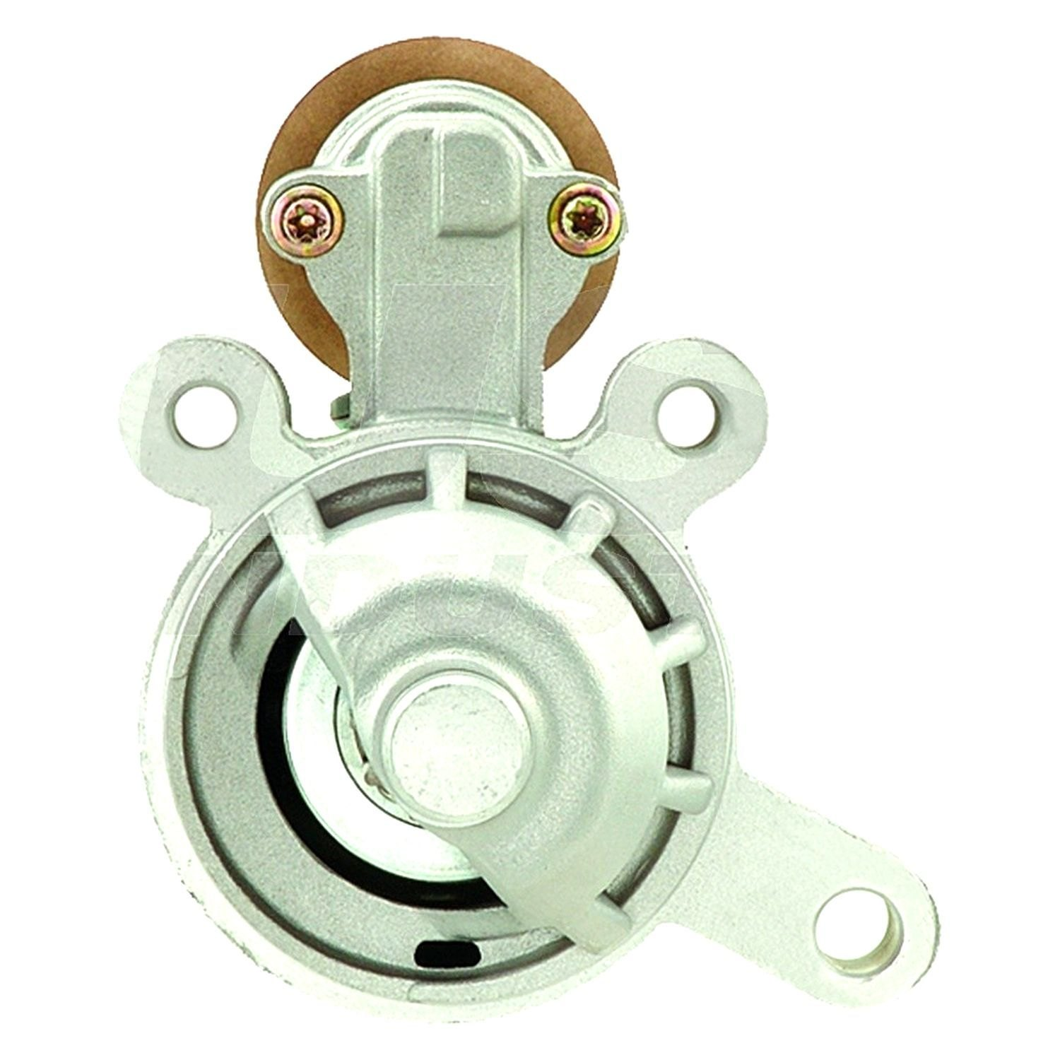 For Mercury Cougar 2000 2002 Replace 2fzw Remanufactured: Mercury Cougar 2000-2002 Remanufactured