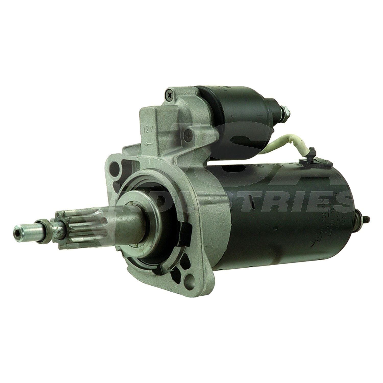 service manual  1992 porsche 968 heater motor replace