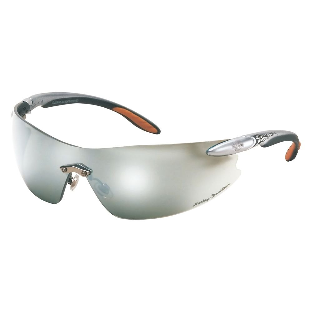 uvex 174 hd802 harley davidson eyewear