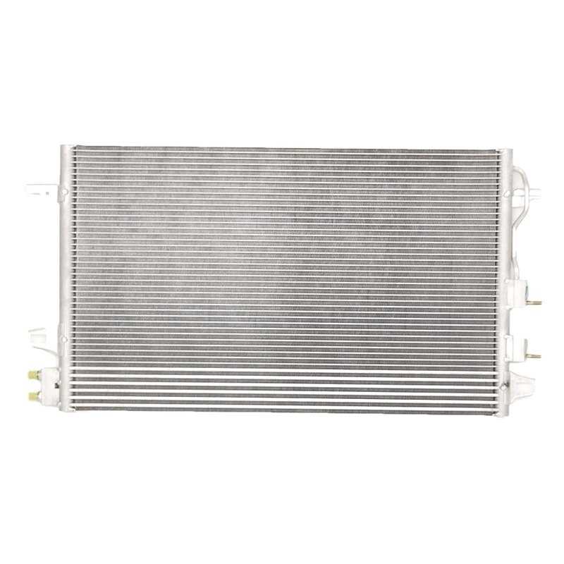 2006 Chrysler Town Country: Chrysler Town And Country 2006 A/C Condenser