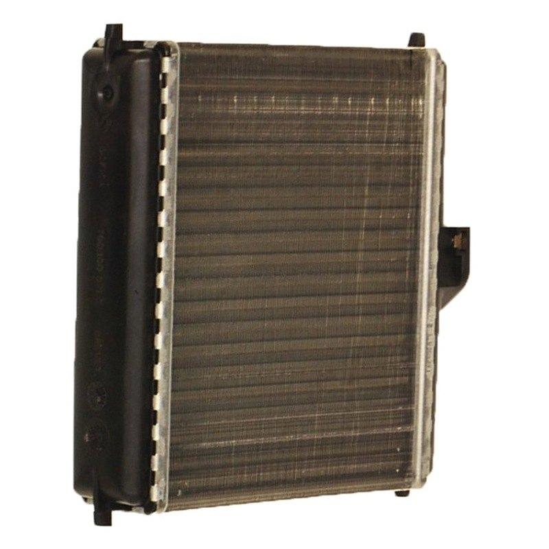 Valeo 883737 Heater Core