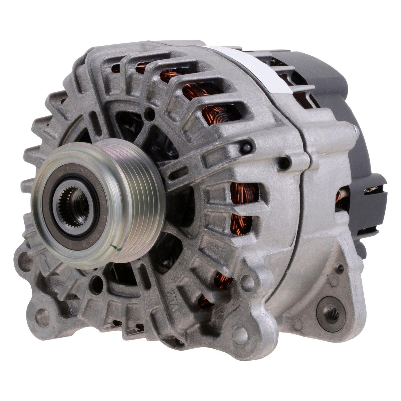 For Audi Q5 2014-2017 Valeo 439800 Alternator