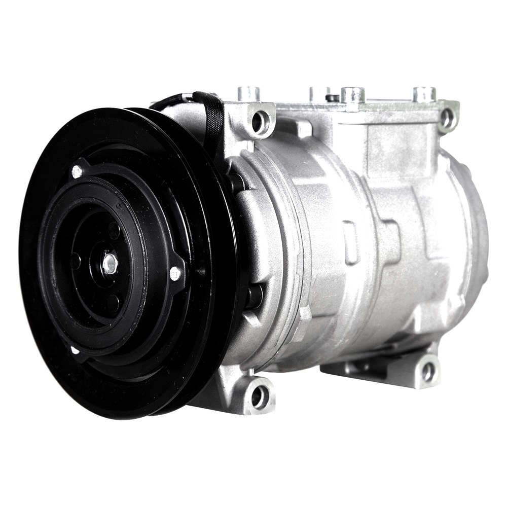 Eagle Vision 1995-1996 A/C Compressor