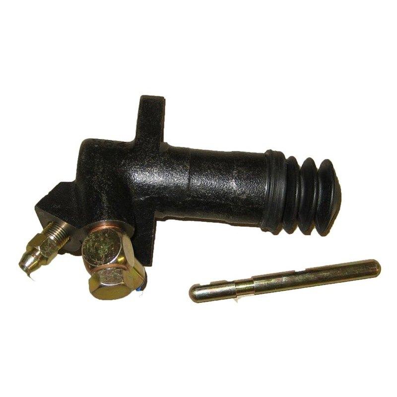 Eagle Talon USA Built 1996 Clutch Slave Cylinder