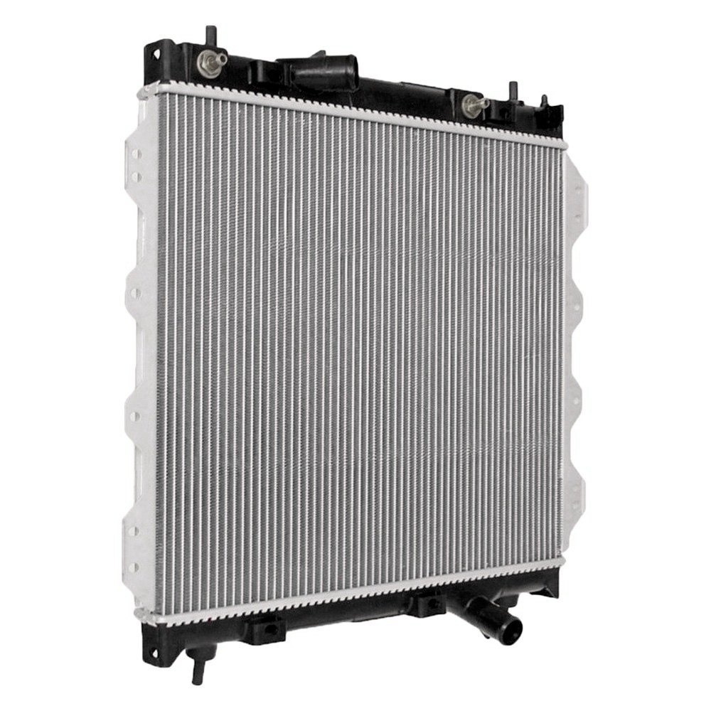 service manual removal radiator 2002 chrysler pt cruiser. Black Bedroom Furniture Sets. Home Design Ideas