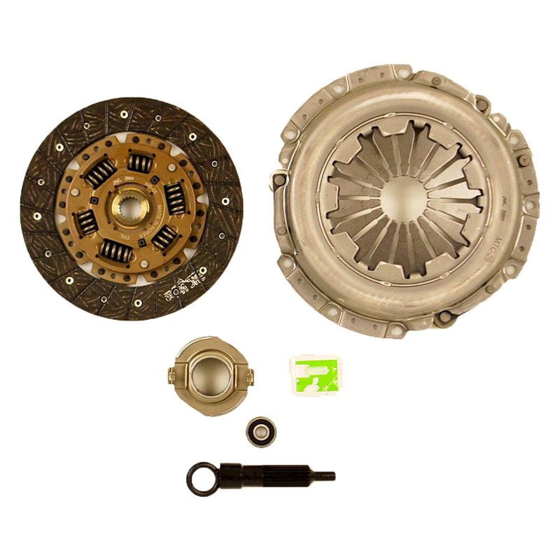 Chevy Tracker 2000 Remanufactured Complete: Chevy Tracker Standard Transmission 2000 OEM