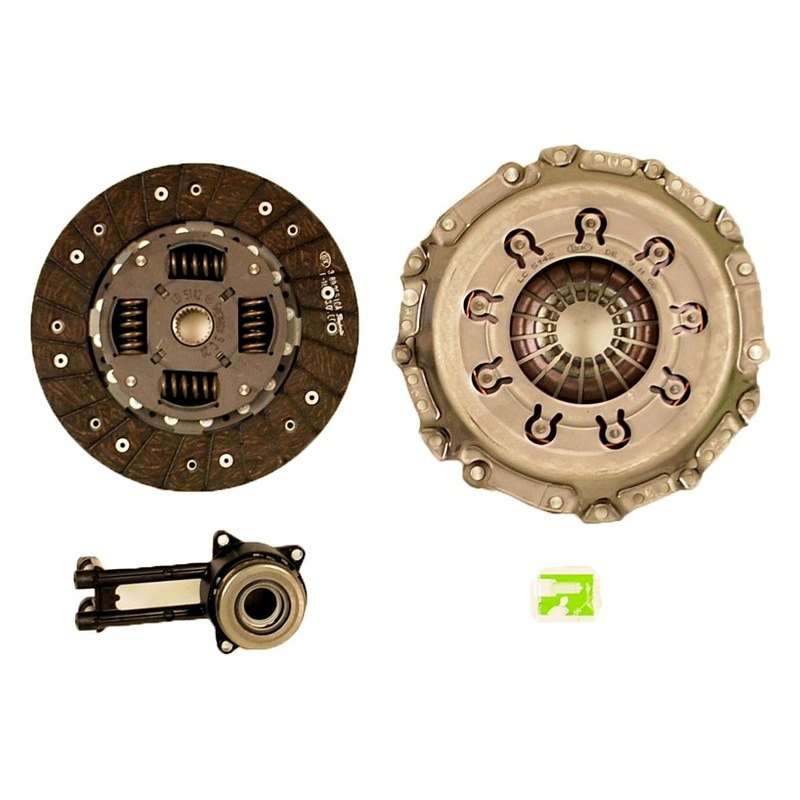 valeo ford focus 2005 oem clutch kit. Black Bedroom Furniture Sets. Home Design Ideas