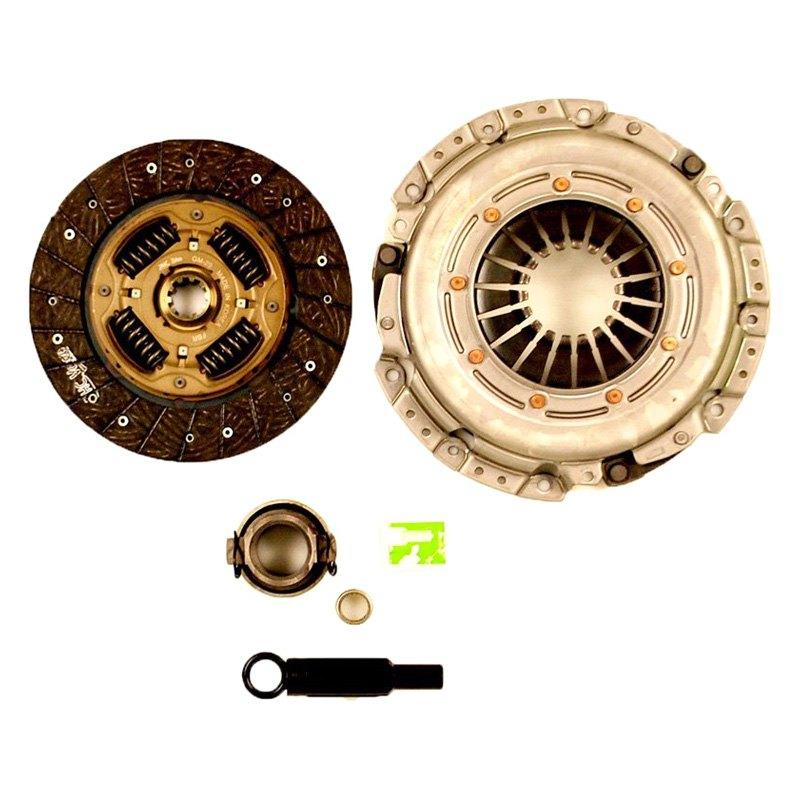 Dodge Oem Replacement Parts : Valeo dodge dakota standard transmission with pre