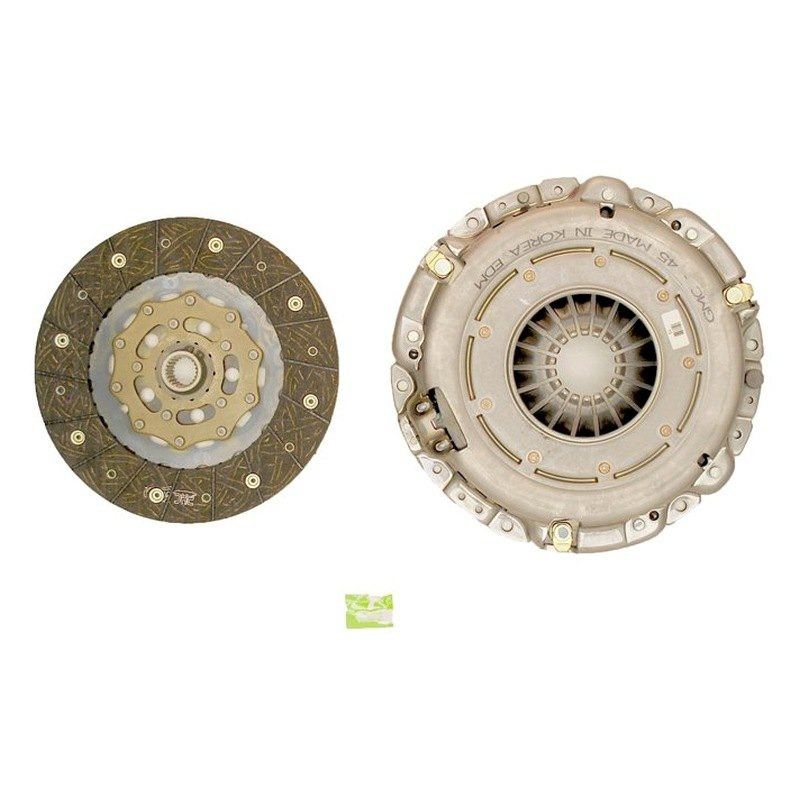 valeo cadillac cts 2007 oe replacement clutch kit. Black Bedroom Furniture Sets. Home Design Ideas