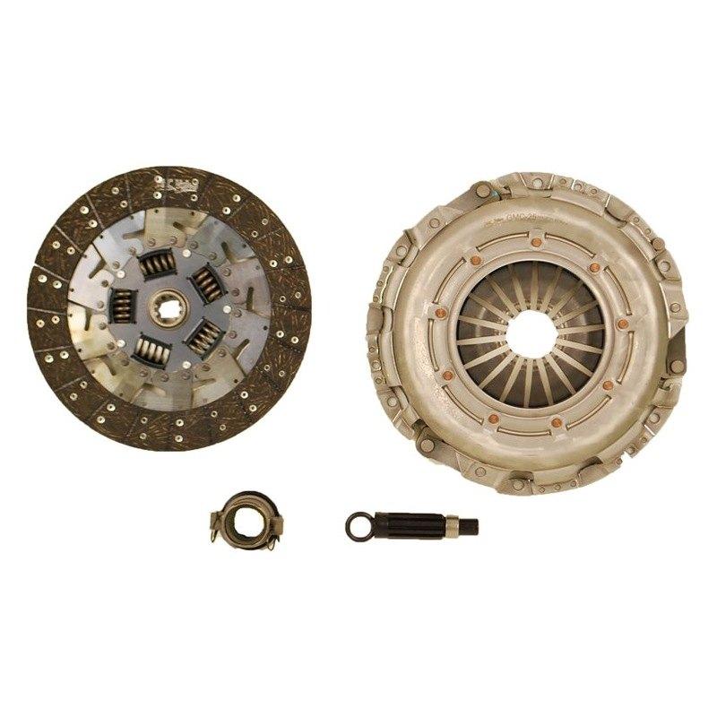 Dodge Oem Replacement Parts : Valeo dodge dakota standard transmission oem
