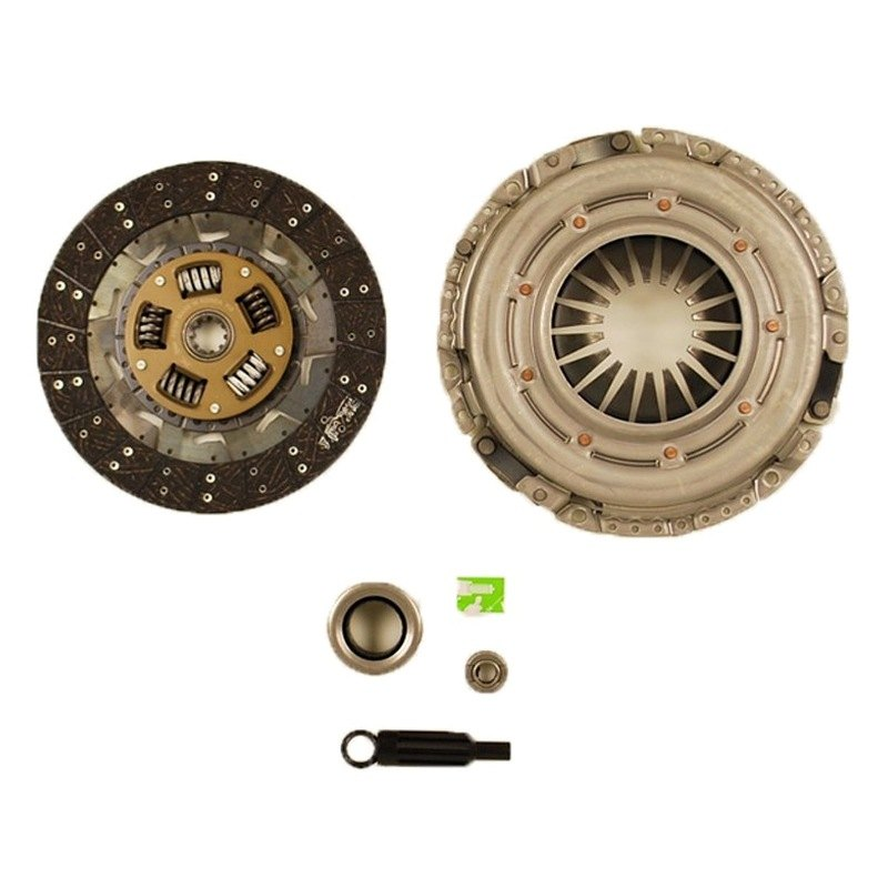 valeo ford f 350 standard transmission 2000 2002 oem clutch kit. Cars Review. Best American Auto & Cars Review