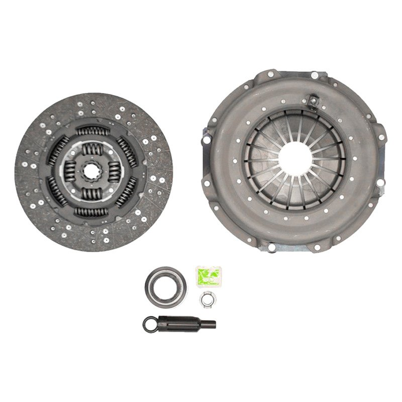 valeo ford f 350 1993 oe replacement clutch kit. Cars Review. Best American Auto & Cars Review