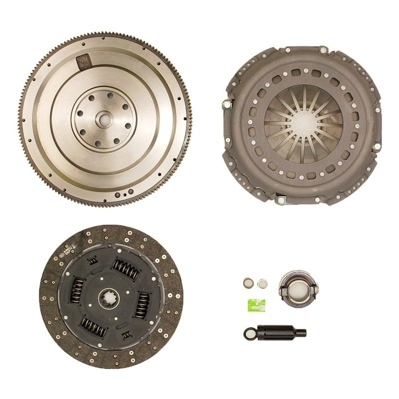 1995 Buick Regal Transmission: [2002 Buick Regal Clutch Replacement]