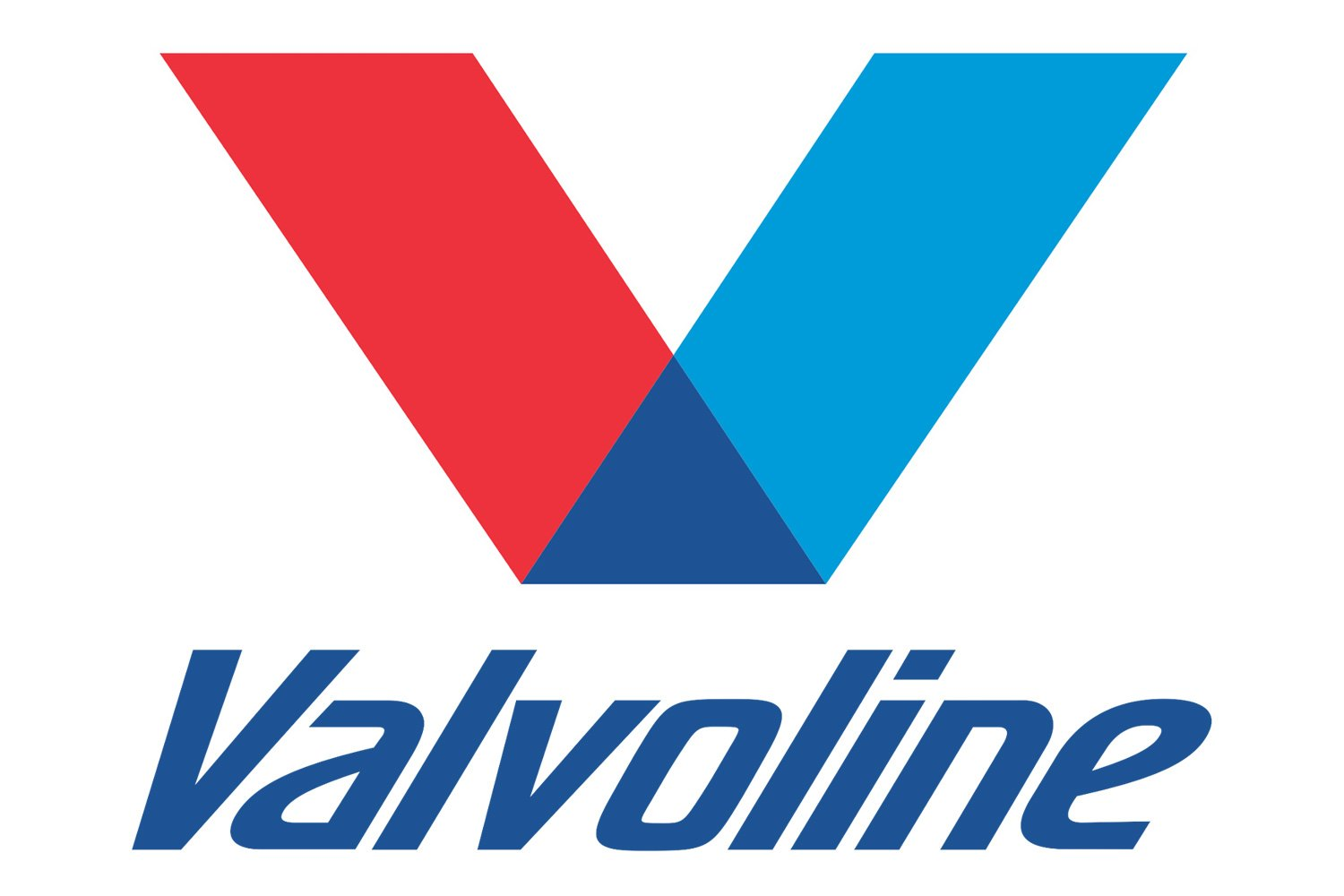 Tires Brands List >> Valvoline® - VR1 Racing Oil