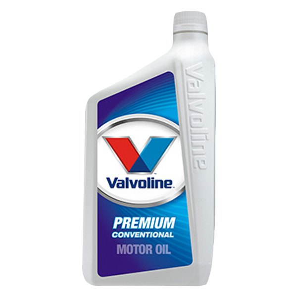 For more than years Valvoline ™ has been creating products with our hands-on expertise to help car and truck owners achieve maximum performance and a prolonged life for their vehicles. Search through our catalog of products to find those designed for your vehicle. PRODUCT CATALOG.
