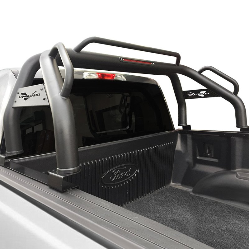 For Chevy Colorado 2015-2019 Vanguard Off-Road Classic ...