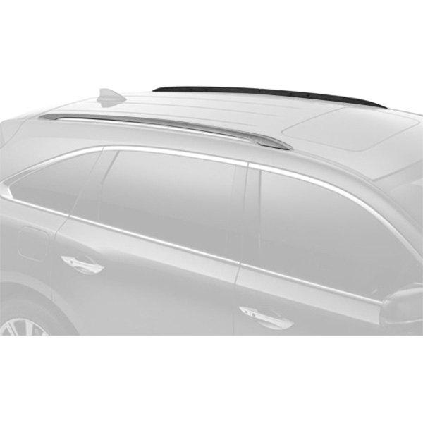 For Acura MDX 2014-2020 Vanguard Off-Road Roof Rails