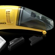 VAPAMORE® - MR-50™ Steam Vacuum
