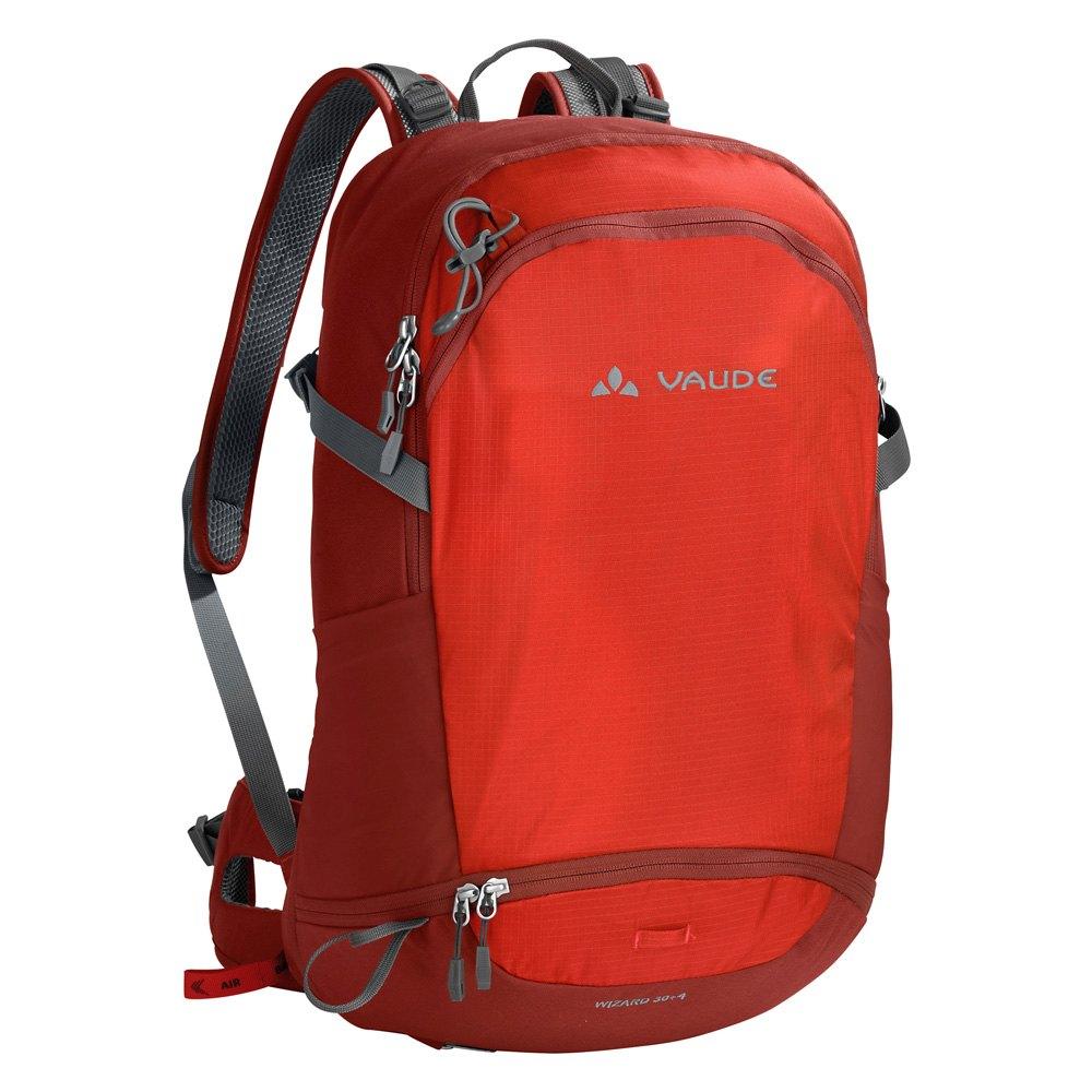 vaude 12155 141 lava wizard 30 4 backpack. Black Bedroom Furniture Sets. Home Design Ideas