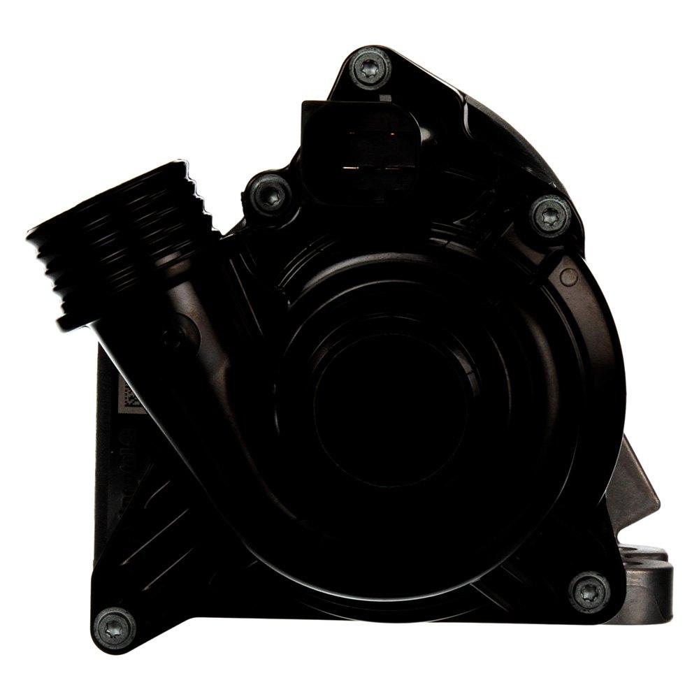 VDO A2C59514607 Water Pump