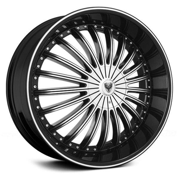 2012 Chrysler 200 Rims >> Hellcat 300 Chrysler.html | Autos Post