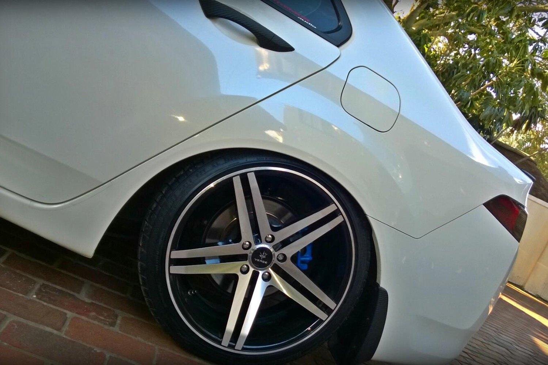 Cars With 5x108 Bolt Pattern Unique Inspiration Ideas