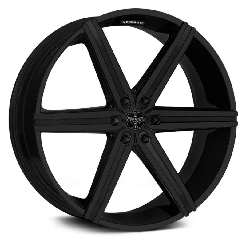 Chevy Silverado 35 Inch Tires