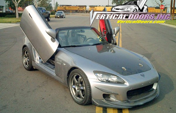 Hqdefault further Dcb in addition F F C Ae D C A E furthermore Src Control Arm Bushing further S L. on 2000 honda accord door lock actuator