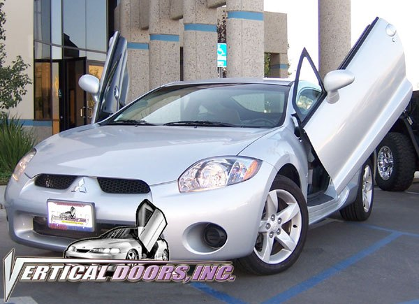Mitsubishi lambo vertical doors 2006 mitsubishi eclipse interior door handle