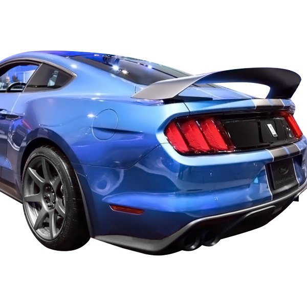 vertical doors ford mustang 2015 2017 ca super coupes oem style body kits. Black Bedroom Furniture Sets. Home Design Ideas