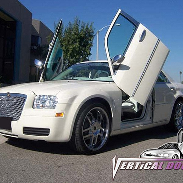 Chrysler 300 / 300C 2005 Lambo Door