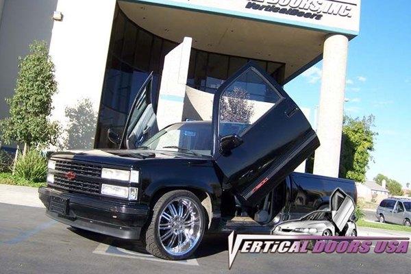 2004 chevy silverado doors carid autos post. Black Bedroom Furniture Sets. Home Design Ideas