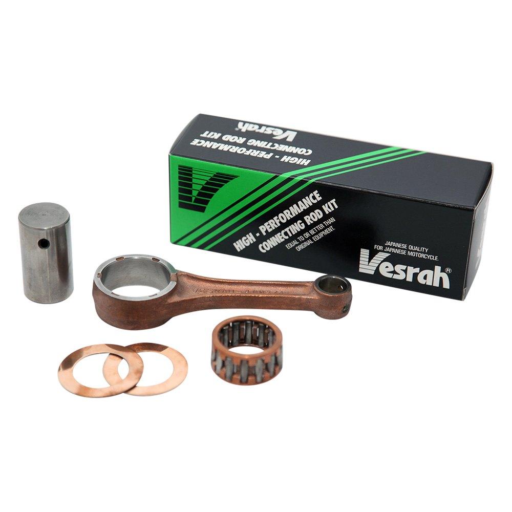 Vesrah Connecting Rod Kit VA-3004