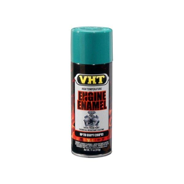 Vht Engine Enamel Spray Paint