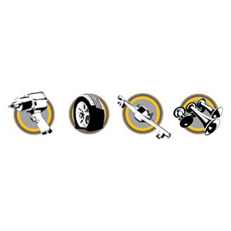 viair compressor wiring diagram viair   20016 dual 400c onboard air system  viair   20016 dual 400c onboard air system