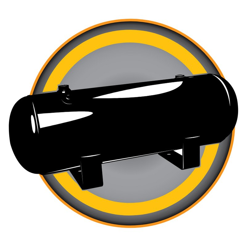 [DIAGRAM_38ZD]  Viair® 38003 - 380C Dual Value Pack Compressor Kit | Viair Compressor Wiring Diagram |  | CARiD.com